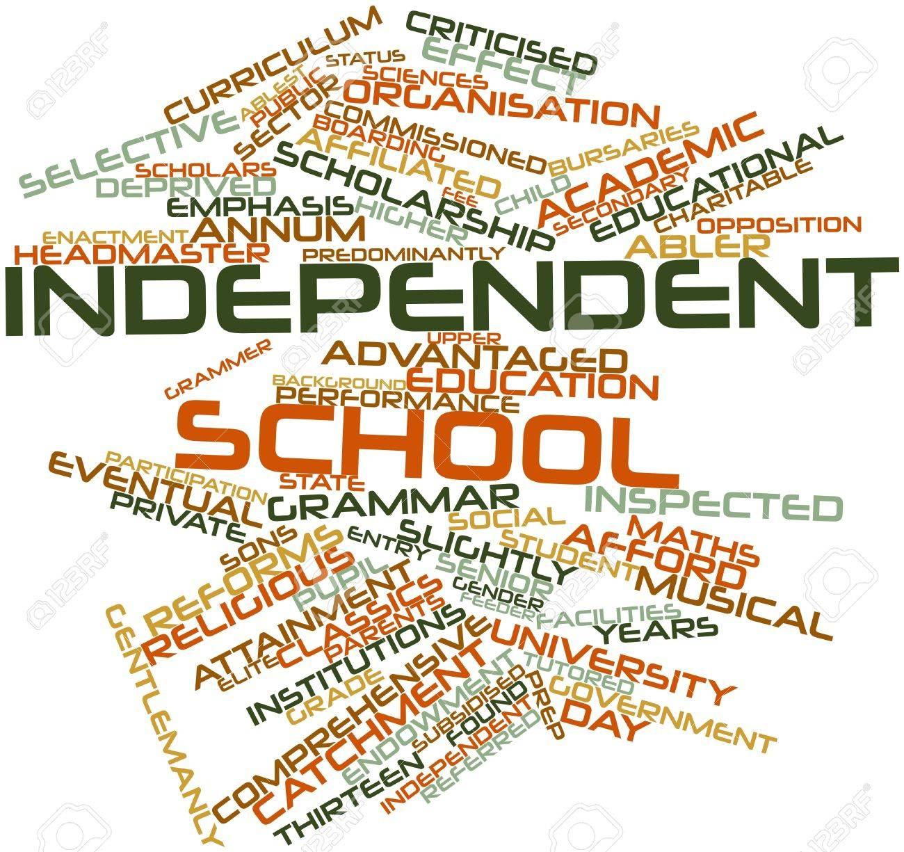 Les écoles indépendantes enrichissent le paysage éducatif