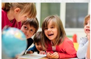 Retrouvez nous dans le guide et annuaire des écoles alternatives et différentes